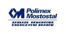 polimex_mostostal_zre
