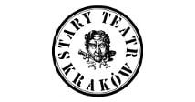 teatr_stary