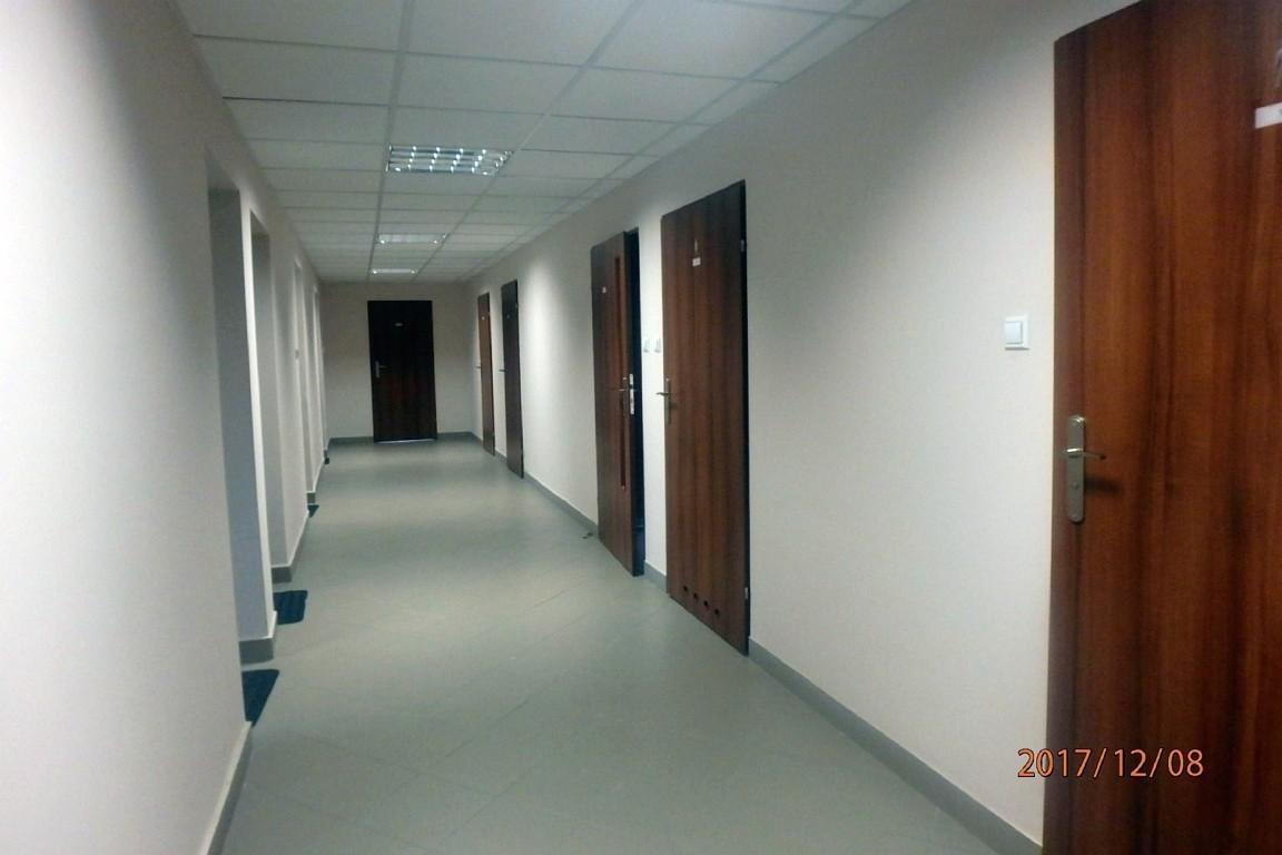 korytarz_A