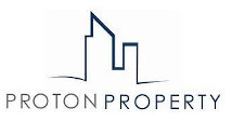protonproperty