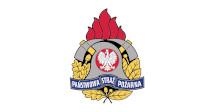 pspkrakow
